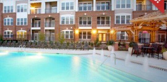 Signal hill woodbridge va apartments for rent - 3 bedroom apartments in woodbridge va ...