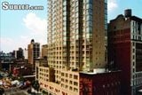 $4065 One bedroom in New York City-777 6th Ave