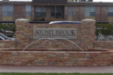 Stoney Brook Apartments