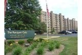 Racquet Club Apartments