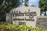 Wateridge Apartment Homes