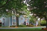 Briar Glen Village