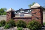 Bentonshire Apartments