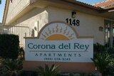 Corona Del Rey Apartments