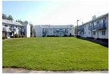 Westar Apartments
