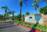 The Regent Palm Desert Apartment Homes