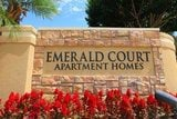 Emerald Court Apartment Homes