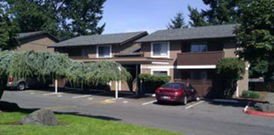 Furnished Apartments For Rent Tacoma Wa