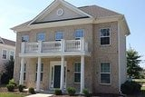 Fort Eustis Homes