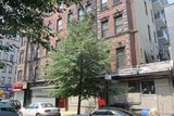 $5395 Four bedroom in New York City-141 RIDGE ST.