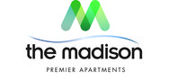 The Madison