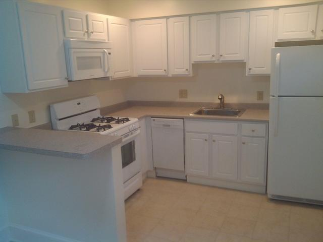 Apartment for Rent in Norwalk