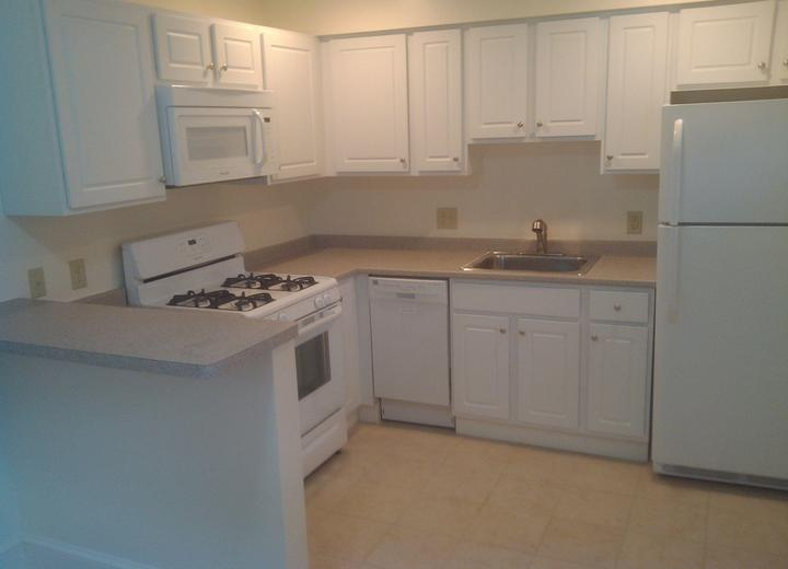 Norwalk Apartments In Ct One Glover