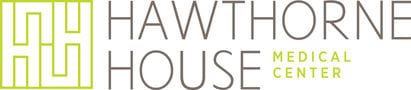 Hawthorne House