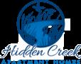Hidden Creek Apartments