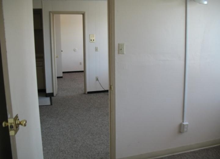 Hillview Terrace Apartments Centralia Wa