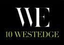 10 WestEdge