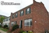 $700 Two bedroom in Charlottesville-1114-1122 John St