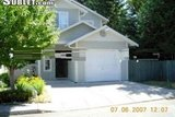 $1175 Three bedroom in Bremerton-95 Nw Thornwood Cir
