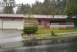 $1295 Three bedroom in Bremerton-3018 Rozewood Dr Ne