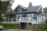 $1000 Two bedroom in Bremerton-1747 6th St