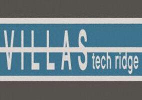Villas Tech Ridge