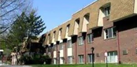 Lord Chesterfield Apartments Framingham Ma Apartments For Rent