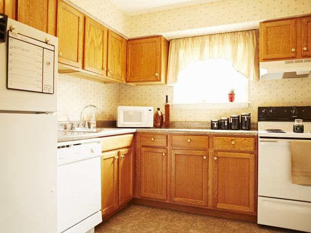 Apartment for Rent in Emmaus
