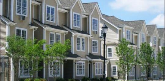Markham Gardens Staten Island Ny Apartments For Rent