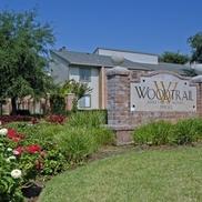 Woodtrail