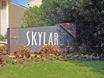 Skylar Pointe