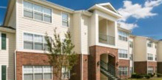 Woodlake Club Augusta Ga Apartments For Rent