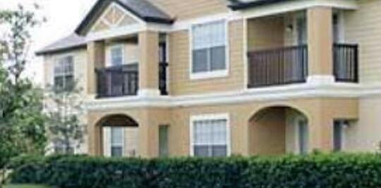 Furnished Apartments Mount Dora Fl