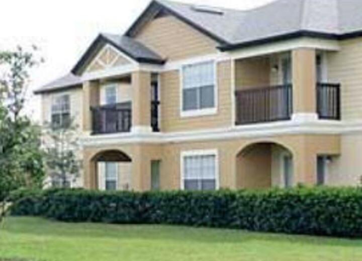 Bristol Lakes Apartments Mount Dora Fl