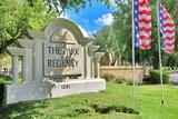 Park at Regency