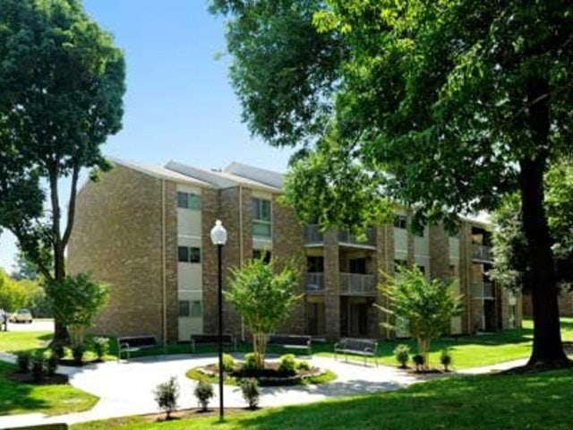 Apartment for Rent in Cockeysville