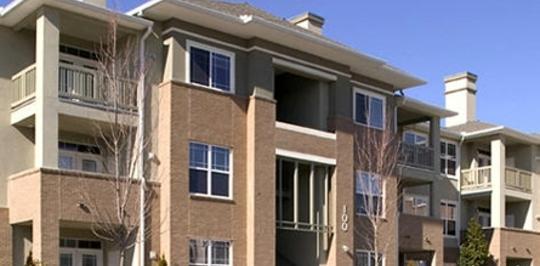 Columbia Park Citi Atlanta Ga Apartments For Rent
