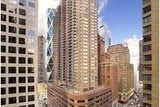 $2650 studio in New York City-235 56th St