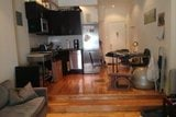 $2500 One bedroom in New York City-340 East 81st Street