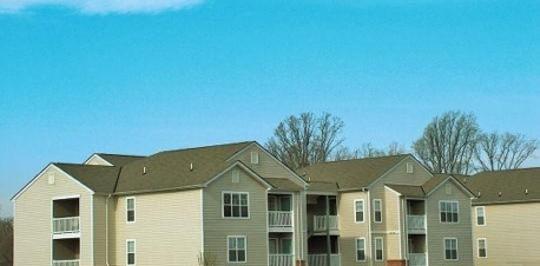 Vistas at dreaming creek lynchburg va apartments for rent 3 bedroom apartments in lynchburg va