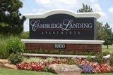 Cambridge Landing Apartments