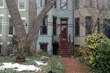 $4980 One bedroom in Washington-1323 East Capitol St