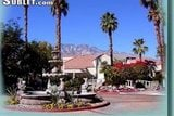$1100 Two bedroom in Palm Springs-120 S. Cherokee Way