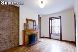 $2995 One bedroom in New York City-313 81st St