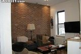 $3600 Three bedroom in Brooklyn-149 2nd  St