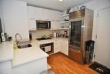 $3550 One bedroom in New York City-635 West 42nd Street