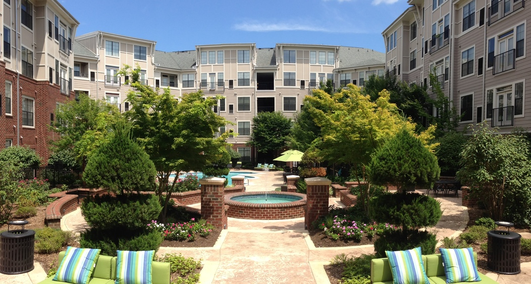 Apartments For Rent In Durham Nc Station Nine Home
