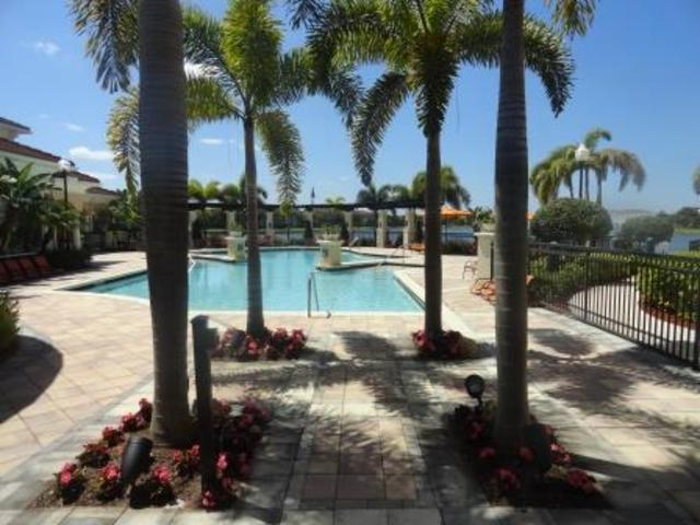 11700 SW 26th St Miramar FL Apartment for Rent