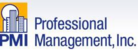 Professional Management, Inc.