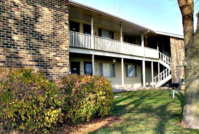 Apartments for Rent in Bussey, IA